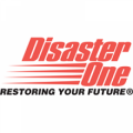Disaster One