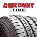 Discount Tire Store - Escondido, CA