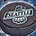 Seattle Thunderbirds Hockey Club