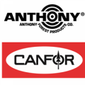 Anthony Forest Products Co Inc