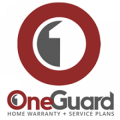 Home Warranties Oneguard