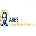 Abe's Garbage Doors & Gates