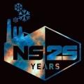 Never Summer Industries Inc