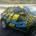 JQ's BFit2 Cross Training Club