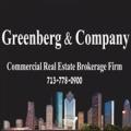 Hr Green Company