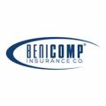 Benicomp Group