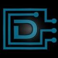 Disctech Llc