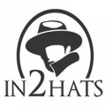 In 2 Hats