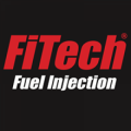 Fuel Injection Technology Inc