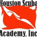 Houston SCUBA Academy