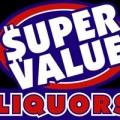 Super Value Liquors