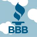 Better Business Bureau - Serving Western Michigan