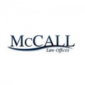McCall Law Offices PC