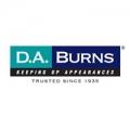 Burns D A & Sons Inc