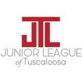 Junior League of Tuscaloosa