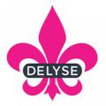 Delyse Inc