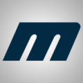Mpw Industrial Services Inc