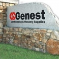Genest Landscape & Masonry