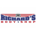 Richards Body Shop
