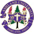 Ashland Theological Seminary Detroit