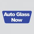 Auto Glass Now Inc