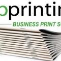 VIP Printing