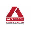 Alclare Co Inc