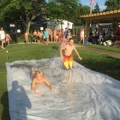 Beachwood Recreation