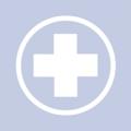 Coshocton Health & Rehabilitation Center