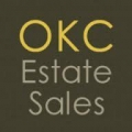 McNeil Liquidations Estate Sales & Appraisals