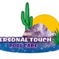 Personal Touch Pool Care