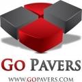 Go Pavers Los Angeles