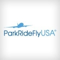 Park Ride Fly