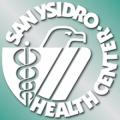 Comprehensive Health & Rehab