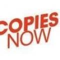 Copies Now
