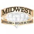Midwest Estate Buyers