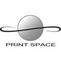 Print Space Inc