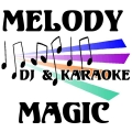 Melody Magic DJ