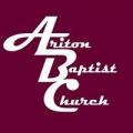 Ariton Baptist Church