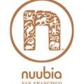 Nuubia Chocolat
