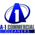 A-1 Commercial Cleaners