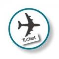 Wk Travel Inc