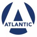 Atlantic Regional Federal Credit Union