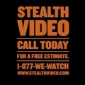 Stealth Video