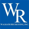 Walrath Recruiting Inc