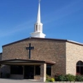 Alpena Baptist Church