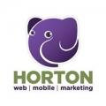 Horton Group Inc