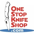 One Stop Knife Shop