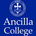 Ancilla College