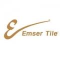 Emser Tile & Natural Stone